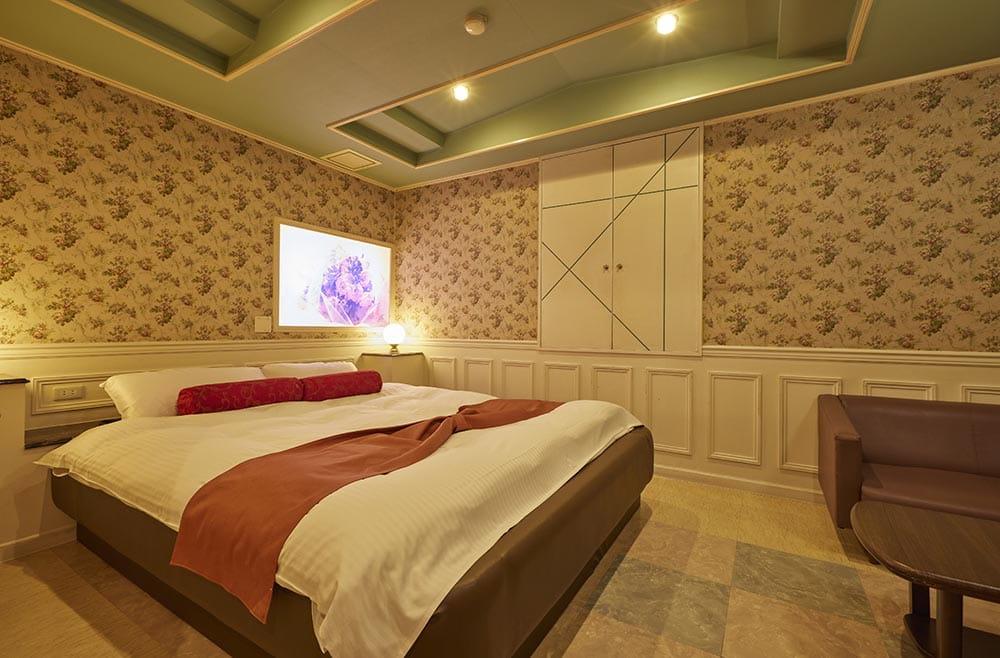-room.NO207-