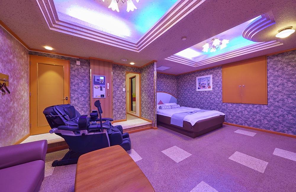 ディズニーパラダイス -room.NO303-