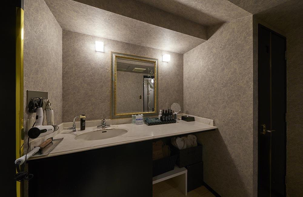 ダイヤモンドシャンパン -room.NO511-